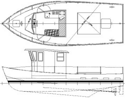 steel fishing boat plans free model boat plans and kits welded aluminum boat plans