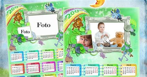 Pelicula Calendario 2012 Calendarios Para Photoshop Calendario 2013 Pelicula