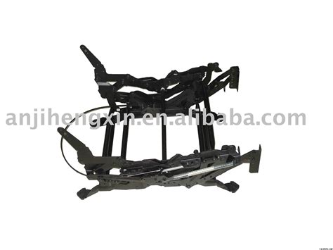 recliner mechanism replacement lazy boy sofa recliner parts diagram best sofa decoration