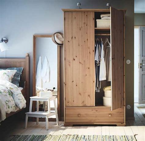 armario en ikea armarios en ikea baratos mueblesueco