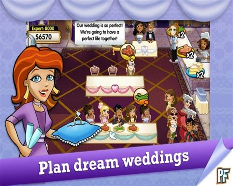 hotel dash deluxe apk version wedding dash deluxe v2 25 5 apk free for android