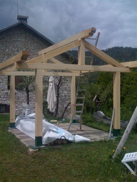 building a gazebo how to build a gazebo your projects obn