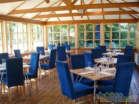boat house restaurant essex boathouse restaurant boat house mill lane dedham
