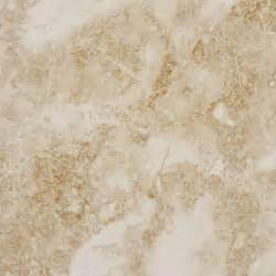 marble tile natural stone tile tile the home depot