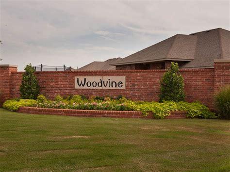 lowes okc memorial woodvine neighborhood edmond ok 73013 oklahoma city