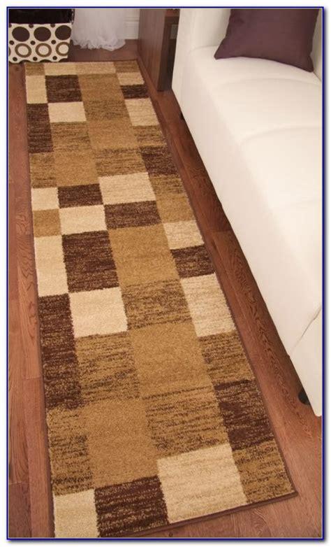 extra long bath runner rug rugs home design ideas