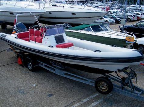 scorpion boats scorpion boats for sale boats