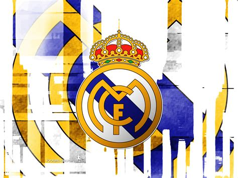 wallpaper graffiti real madrid wallpaper real madrid terkeren