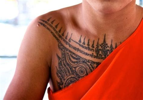buddhist monk tattoos designs buddhist monk tattoos buddhist tattoos buddhism
