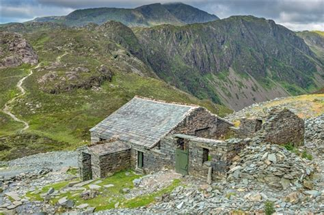 Non Mba Bothy List by Bothying Gets A Boost Now Why Not Try It Yourself