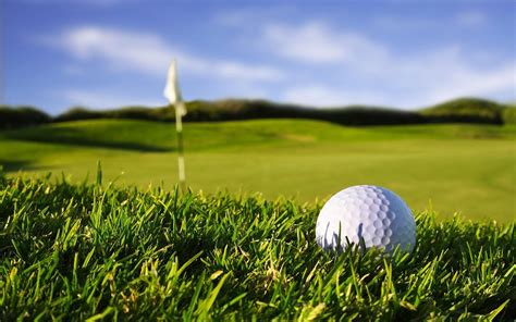 golf images golf sports wallpapers hd backgrounds