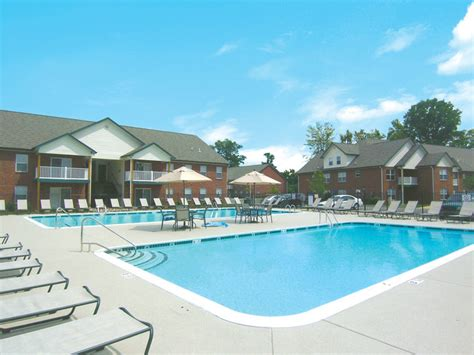 Crown Apartments Clearwater Fl Clearwater Farm Apartment Homes Louisville Ky