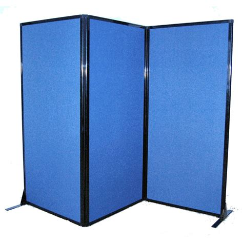 divider partition office wall separators modern gl office demountable walls