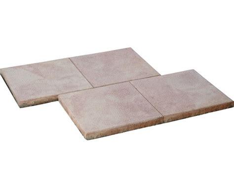 terrassenplatten istone basic beton terrassenplatte istone basic ocker gelb ros 232