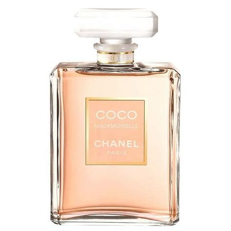 Buy 1 Get 1 Coco Mademoiselle 100ml chanel coco mademoiselle edp 100ml perfume lowest price test and reviews