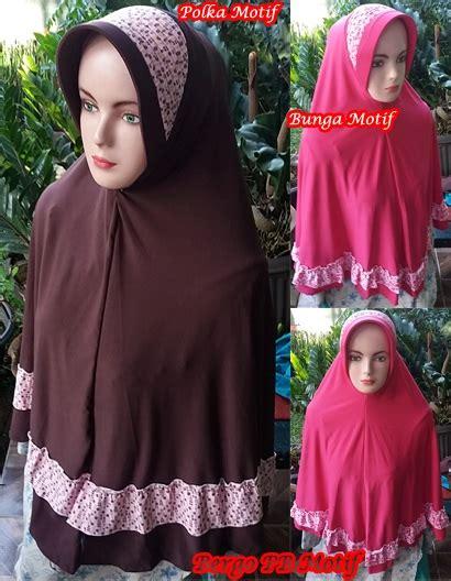 Motif Jilbab jilbab bergo pb motif sentral grosir jilbab kerudung i supplier jilbab i retail grosir