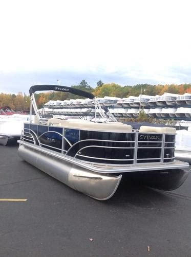spicers boat spicer s boat city boats for sale 5 boats