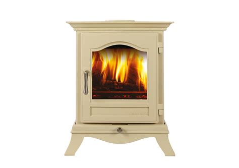 Wilson Fireplaces Ballymena by Chesneys Belgravia 4kw Wilsons Stoves Fireplaces Ballymena