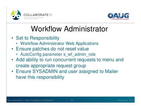 peoplesoft workflow administrator workflow administrator 28 images workflow