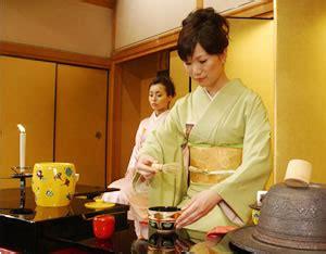 Bubuk Matcha Asli Jepang seni pertunjukan tradisional kebudayaan asli jepang