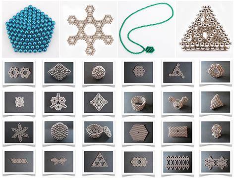 speelgoed uit china importeren 216x magnetische balletjes 14 48 gadgets from china