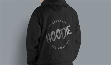 best free mockup the best free psd hoodie mockups hipsthetic