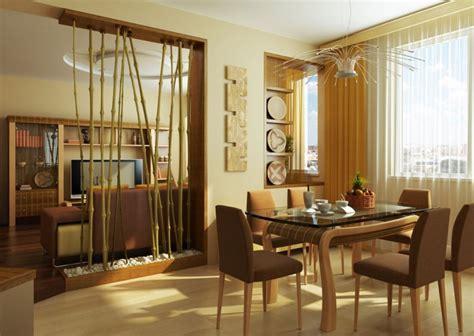 ideen wohnzimmer gestalten wohnzimmer gestalten bambus deko wohnzimmer freshouse