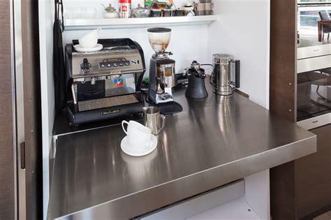 perth kitchen designers kitchens perth kitchen cabinets perth kitchens brentwood contemporary kitchen perth