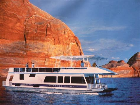 lake powell house boat rental getting plan houseboat vacation bedopa