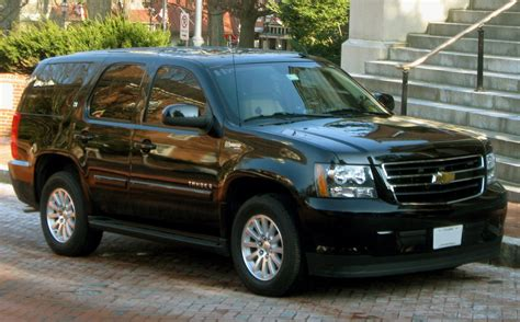 chevrolet tagoe 2018 chevrolet tahoe rumors new car rumors and review