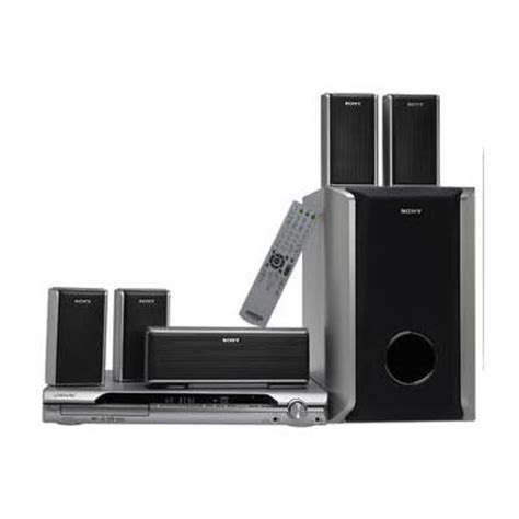1 sony bravia dav dz170 home theater system for sale