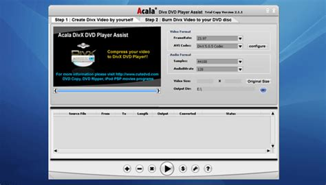 dvd player compatible divx format acala divx dvd player assist acala divx dvd player