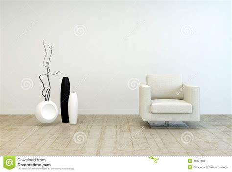 großer weißer teppich ikea wohnzimmer
