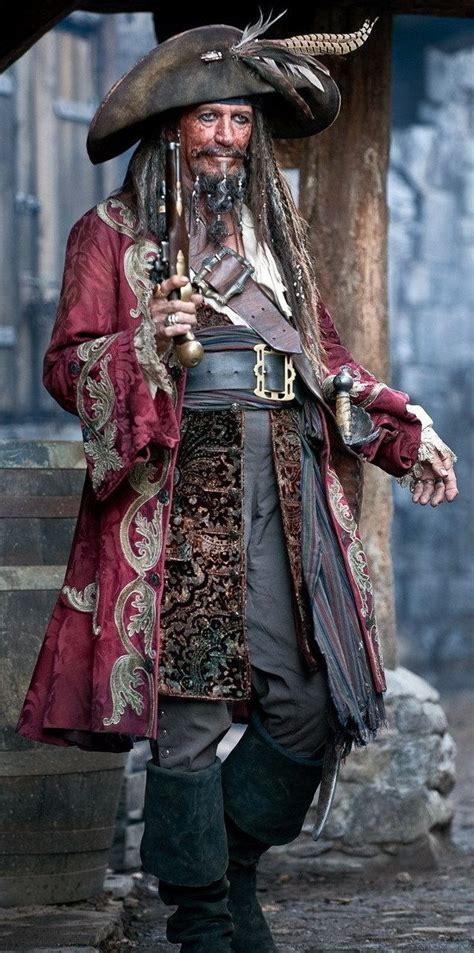 imagenes capitan jack mejores 17 im 225 genes de piratas en pinterest piratas del
