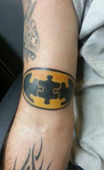 timeline tattoo gallery 127 best ink4autism images on pinterest autism tattoos