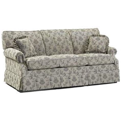star homespun high wing back settee with rolled arms star homespun high wing back sofa with rolled arms