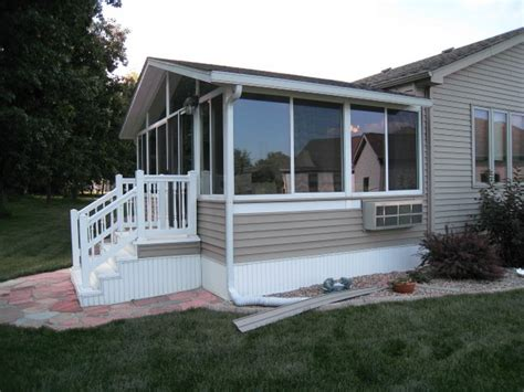 modular home additions service garage builder many