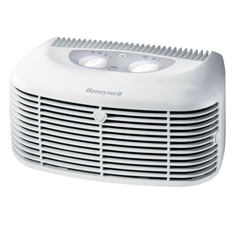 Air Cleaner Honeywell hepaclean compact honeywell air purifiers