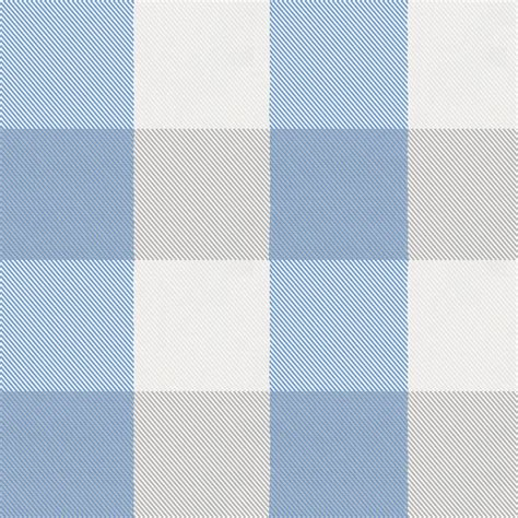 Light Blue Bed Comforters Blue And Silver Gray Buffalo Check Fabric By The Yard
