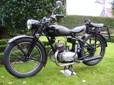 Suche Rixe Motorrad rixe 001 beurteilung mit sachverstand motorrad
