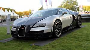 All Bugatti Bugatti Car Pictures All Bugatti Cars On Hd