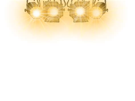 Lights Png by Stage Light Png Www Imgkid The Image Kid Has It