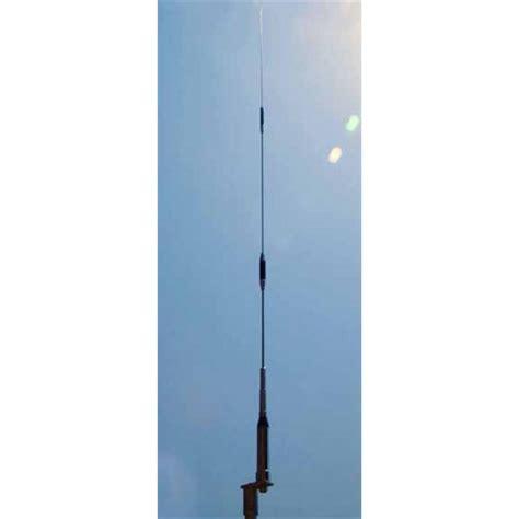 Antena Uhf Dx Dx Cr 627 Antena M 211 Vil Para 50 144 430 Mhz Abatible