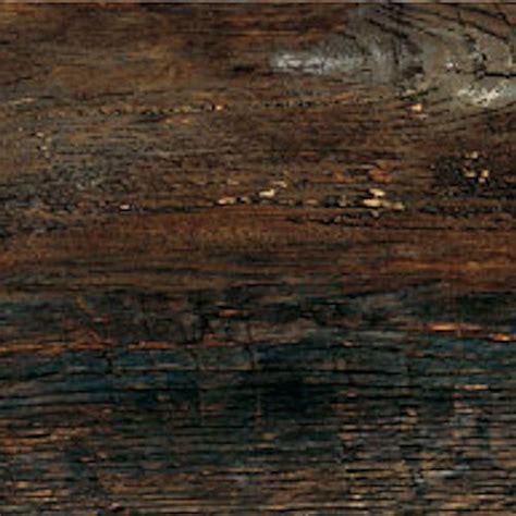 bamboo cork flooring we cork flooring serenity