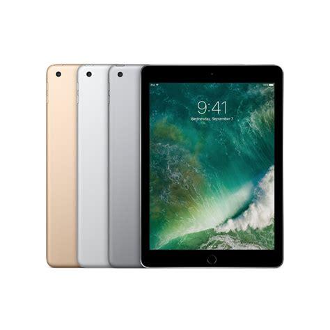 Wifi Cellular apple met cellular apple wi fi cellular 32gb 9 7 inch retina scherm