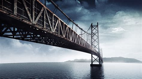 mi bridges help desk akashi kaikyo by benjaminajmi on deviantart
