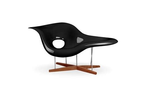 unique chaise unique of chaises charles eames table et chaises