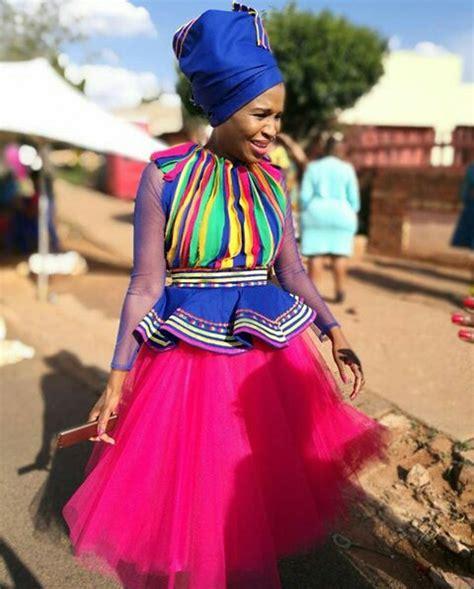 pedi traditional dress pin by barulaganye morwaagole on africa weddings