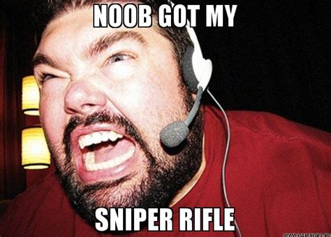 Angry Gamer Kid Meme - angry gamer meme image memes at relatably com
