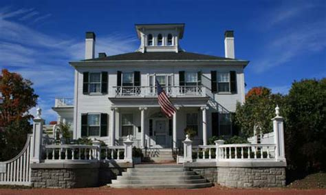 blaine house maine maine made products 40 products made in maine